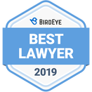 ImmigraTrust Law: Best Immigration Law Firm Awards 2019-2020